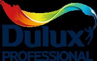 DuluxProfessional_logo_4