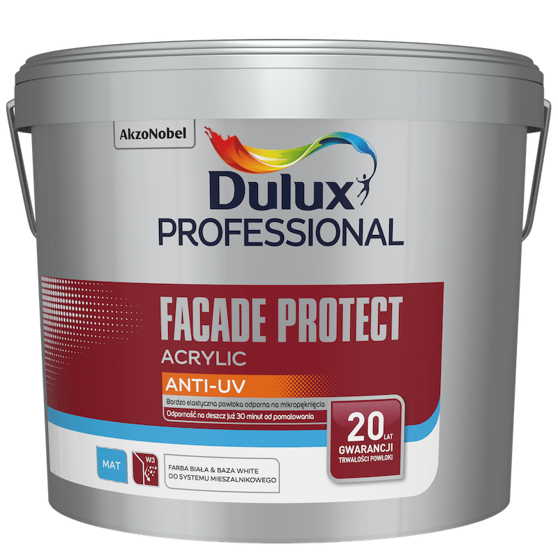 DuluxProfessional_FacadeProtect_Acrylic_white_9L