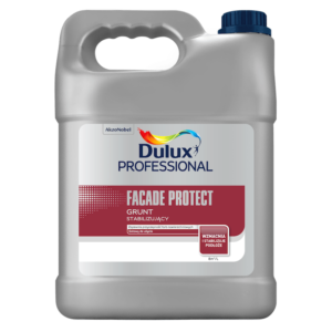 DuluxProfessional_FacadeProtect_GruntStabilizujący_5L