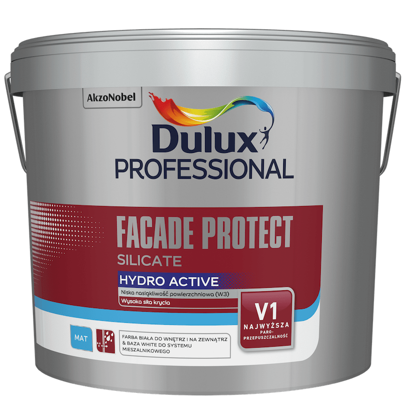 DuluxProfessional_FacadeProtect_Silicate_9L