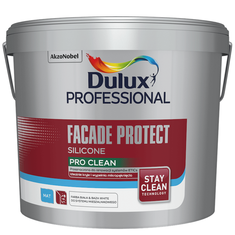 DuluxProfessional_FacadeProtect_Silicone_9L