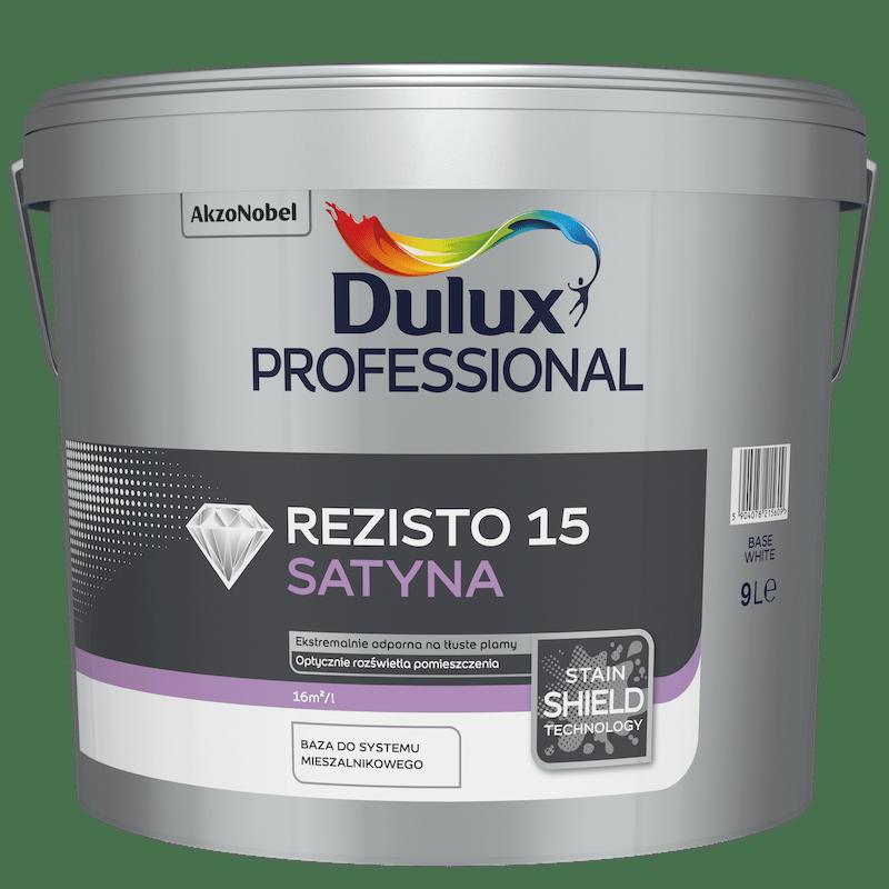 DuluxProfessional_Rezisto15_white_9L