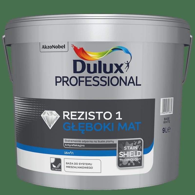 DuluxProfessional_Rezisto1_white_9L