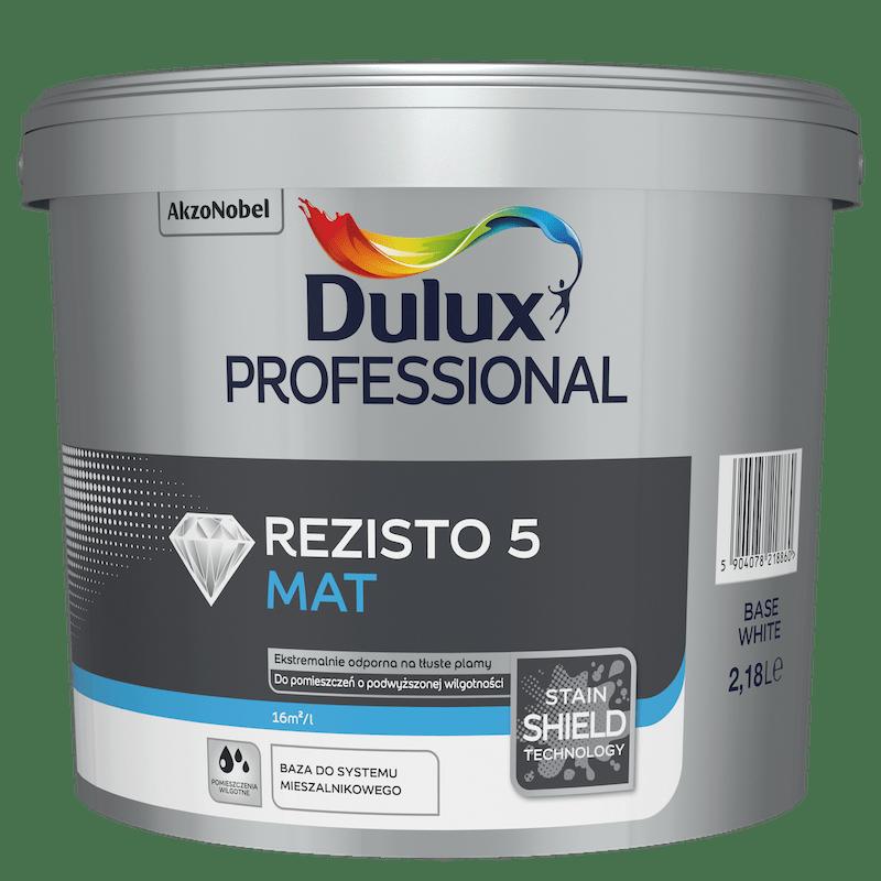 DuluxProfessional_Rezisto5_white_2_18L