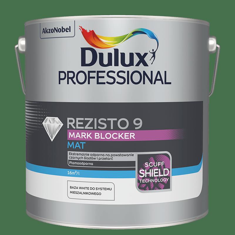DuluxProfessional_Rezisto9_white_2_18L