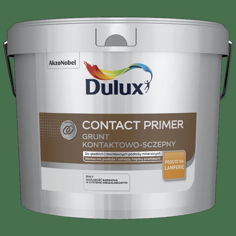 DXP_Contact_Primer