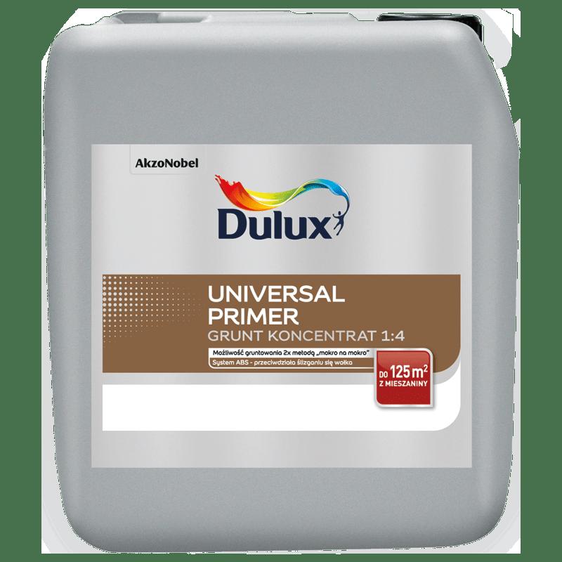DXP_Universal_Primer