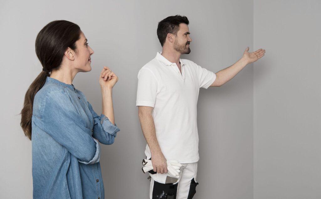 Opinia klienta to kluczowy element oceny projektu i listy kontrolnej