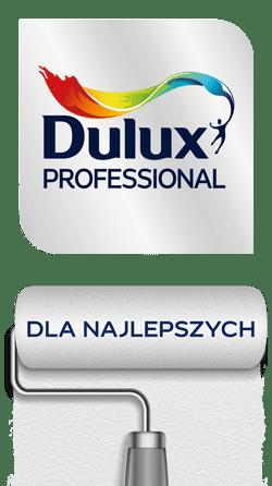 DXP_DLA_NAJLEPSZYCH_3