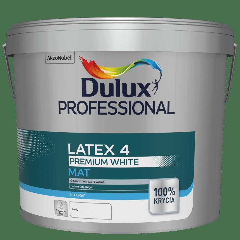 DP_Latex4_9L