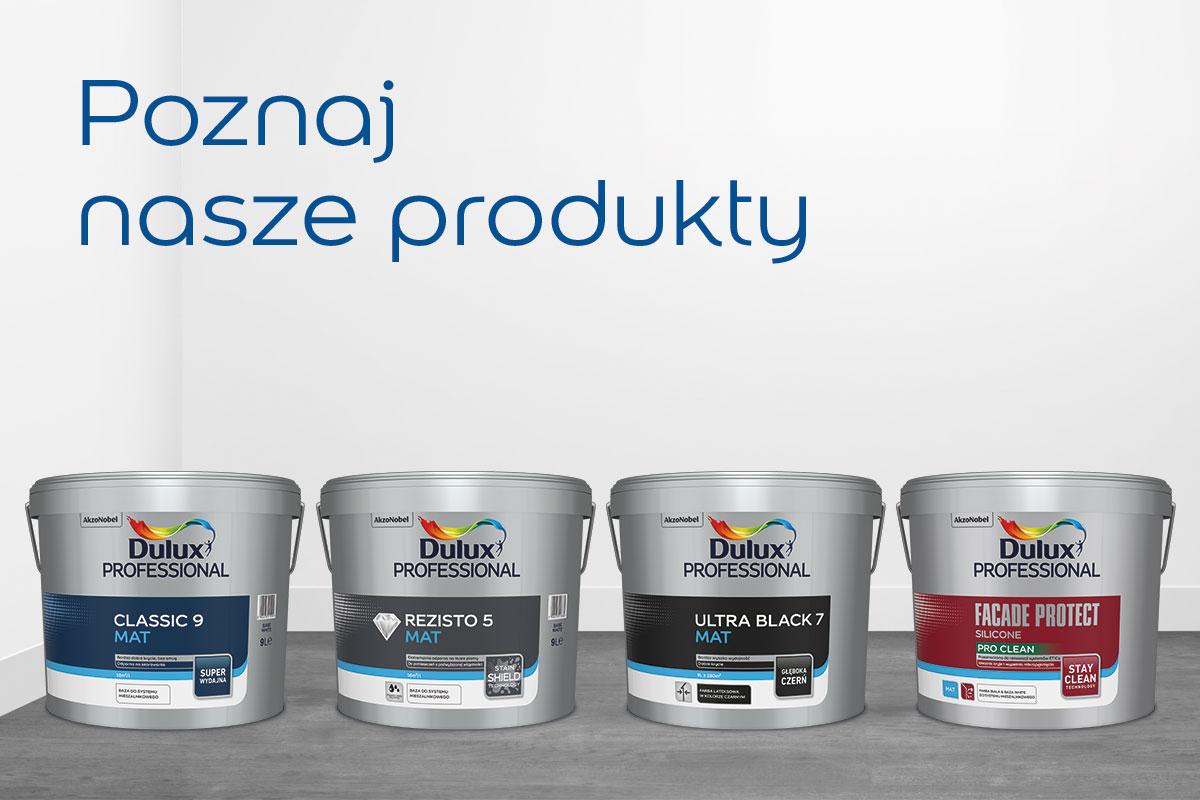 _ekipa_DXP_produkty