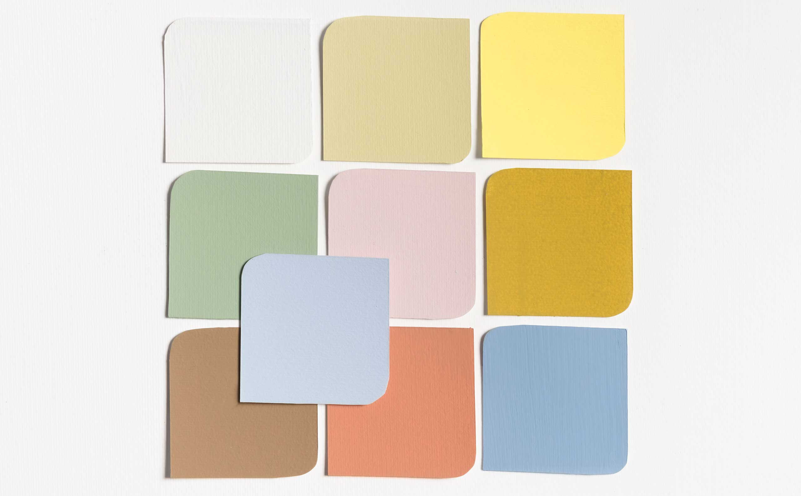 _Dulux-Colour-Futures-Colour-of-the-Year-2022-The-Workshop-Colours-Inspiration-Global-200P