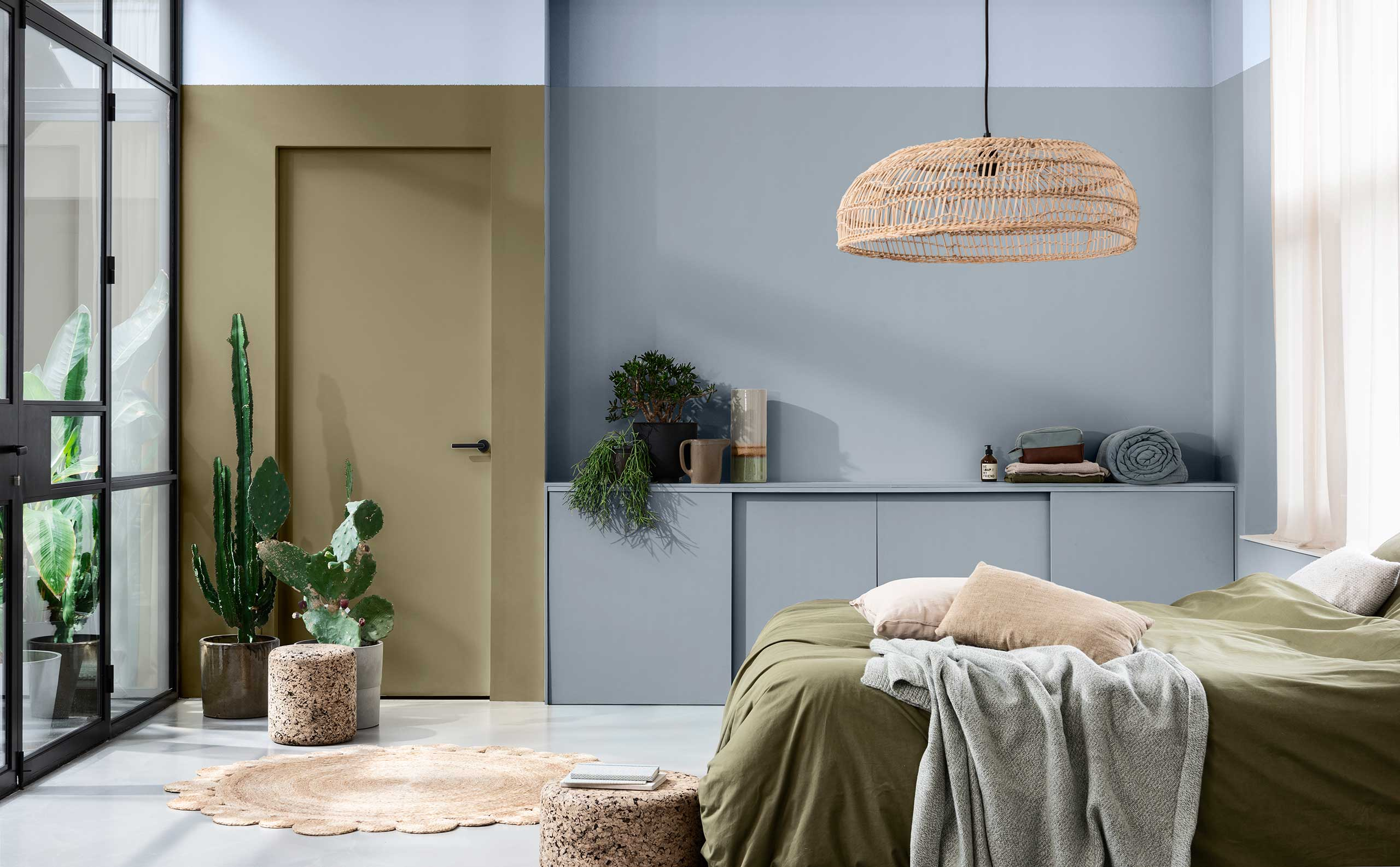 Dulux-Colour-Futures-Colour-of-the-Year-2022-The-Greenhouse-Colours-BedRoom-Inspiration-Global-12
