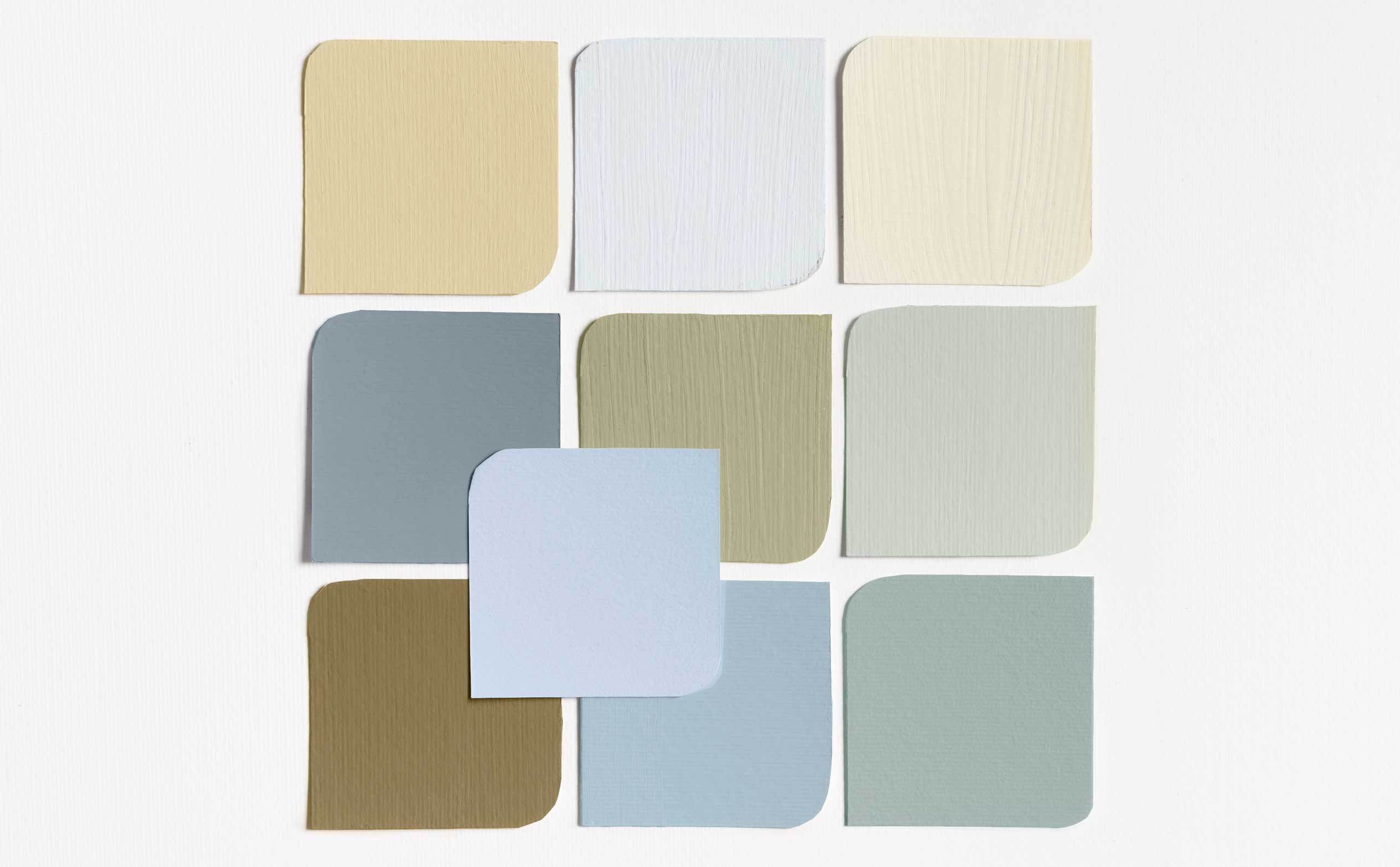 _Dulux-Colour-Futures-Colour-of-the-Year-2022-The-Greenhouse-Colours-Inspiration-Global-205P