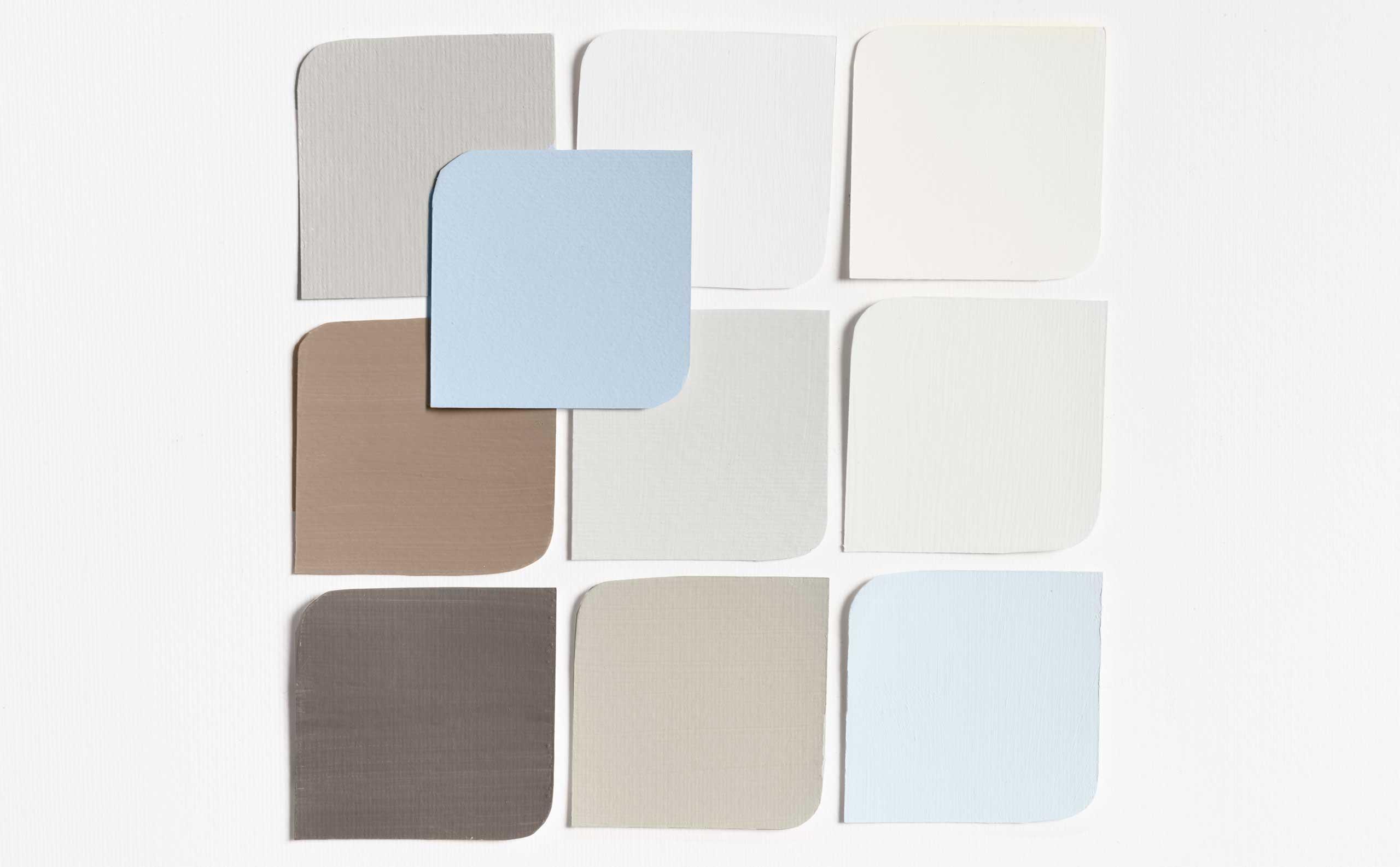 _Dulux-Colour-Futures-Colour-of-the-Year-2022-The-Salon-Colours-Inspiration-Global-215P