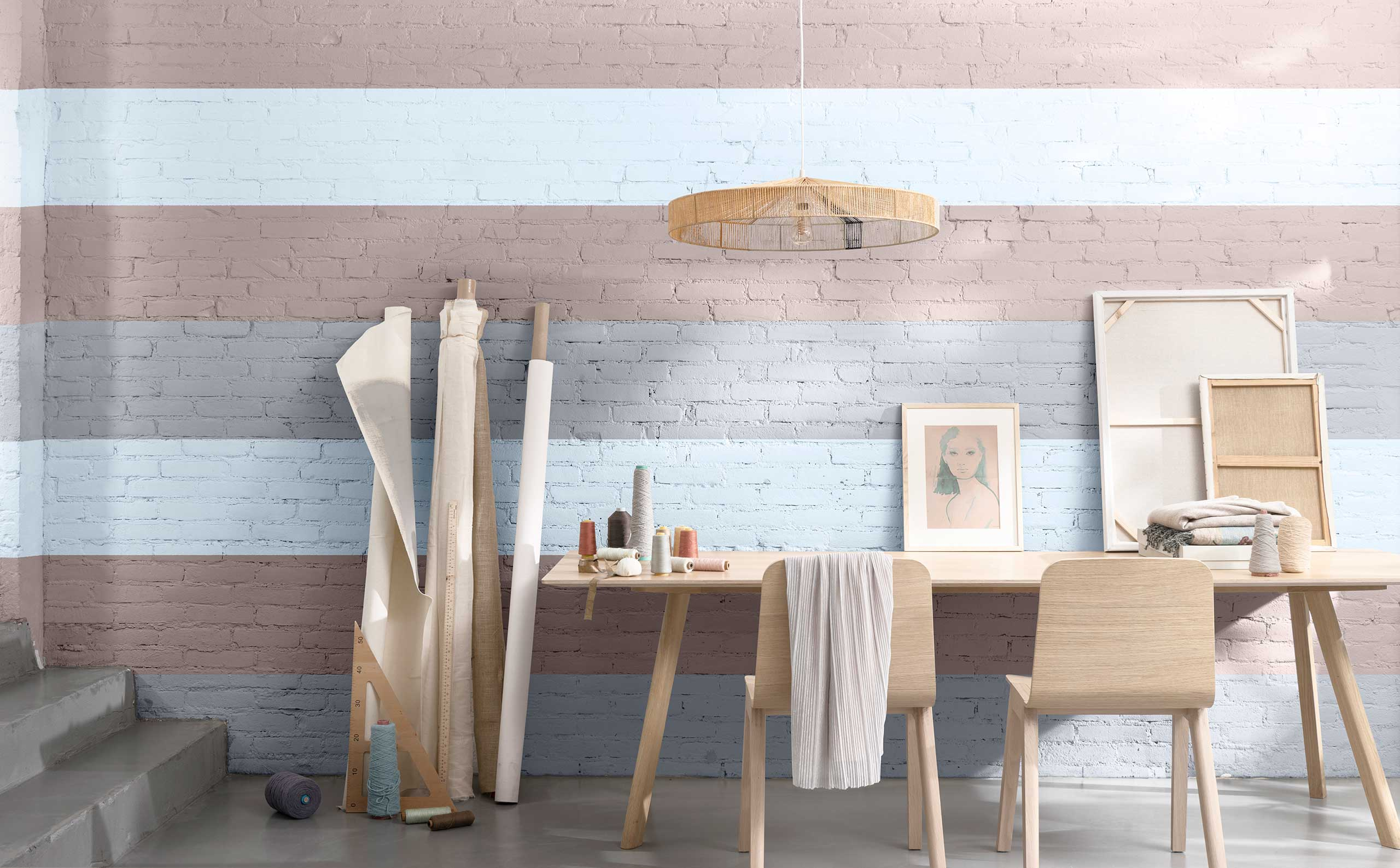Dulux-Colour-Futures-Colour-of-the-Year-2022-The-Studio-Colours-HomeOffice-Inspiration-Global-8