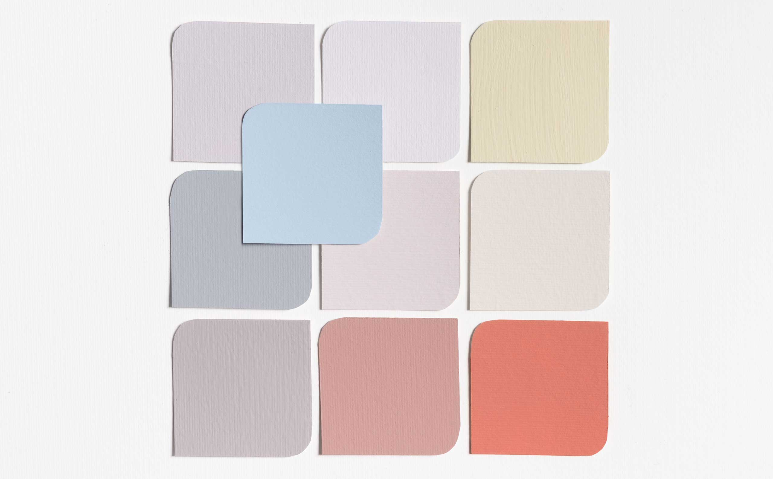 _Dulux-Colour-Futures-Colour-of-the-Year-2022-The-Studio-Colours-Inspiration-Global-210P