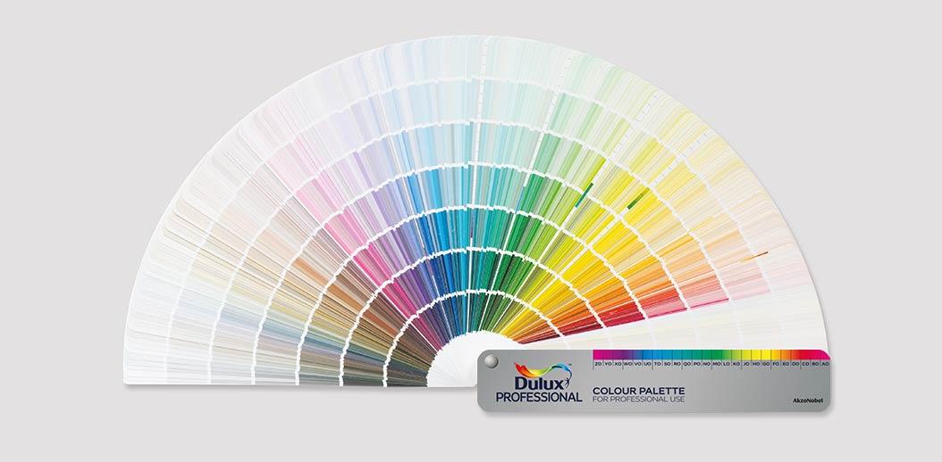 __DuluxProfessional_kolory_farb_ACC