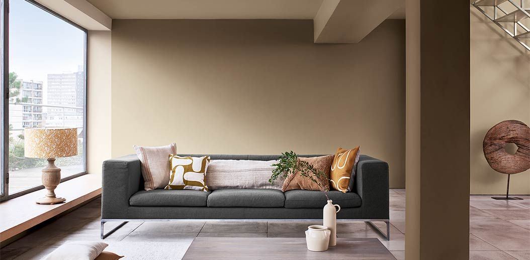__DuluxProfessional_kolory_farb_Trendy2021