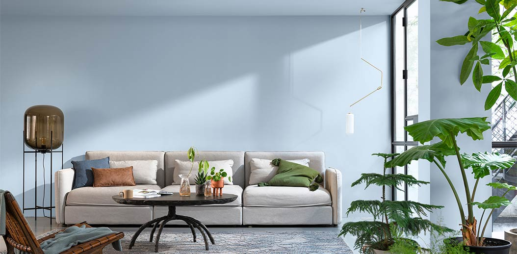 __DuluxProfessional_kolory_farb_Trendy2022
